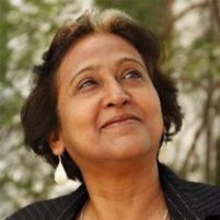 Sangeeta Gupta - Author, Chief Commissioner of Income Tax