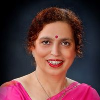 Dr. Amrinder Bajaj - Head of Department, Obstetrics & Gynaecology, MAX